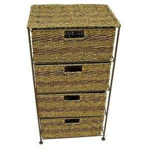 Seagrass Furniture Cabinet Manufacturers