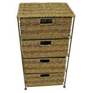Seagrass Furniture Cabinet Manufacturers