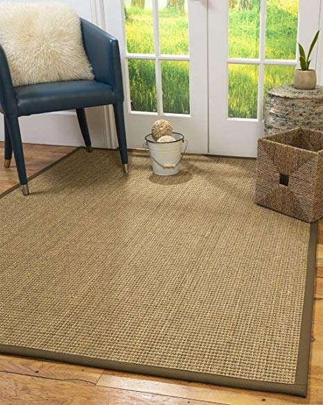 Seagrass Handmade Mat Manufacturers