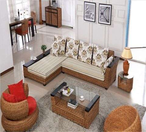 Seagrass Indoor Furniture Manufacturers