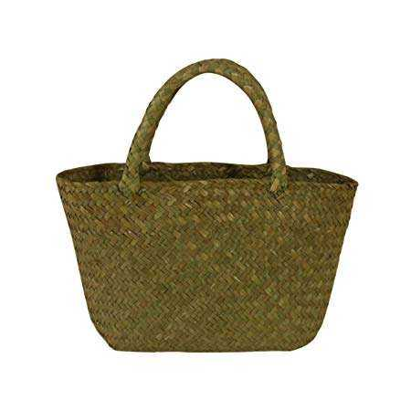Seagrass Shopping Bag Manufacturers