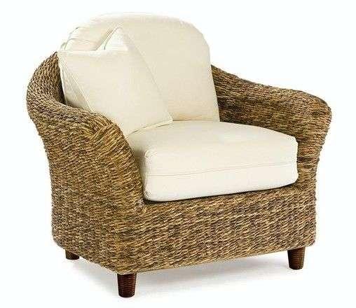 Seagrass Wicker Furniture Manufacturers
