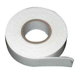 Seal Adhesive Foam Manufacturers