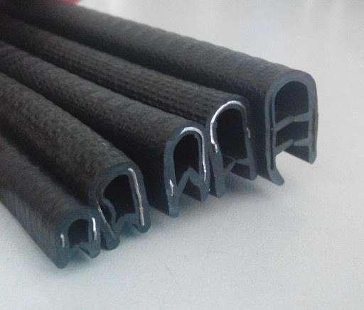 Seal Strip Sheet Metal Manufacturers