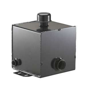 Seal System Oil Tank Manufacturers