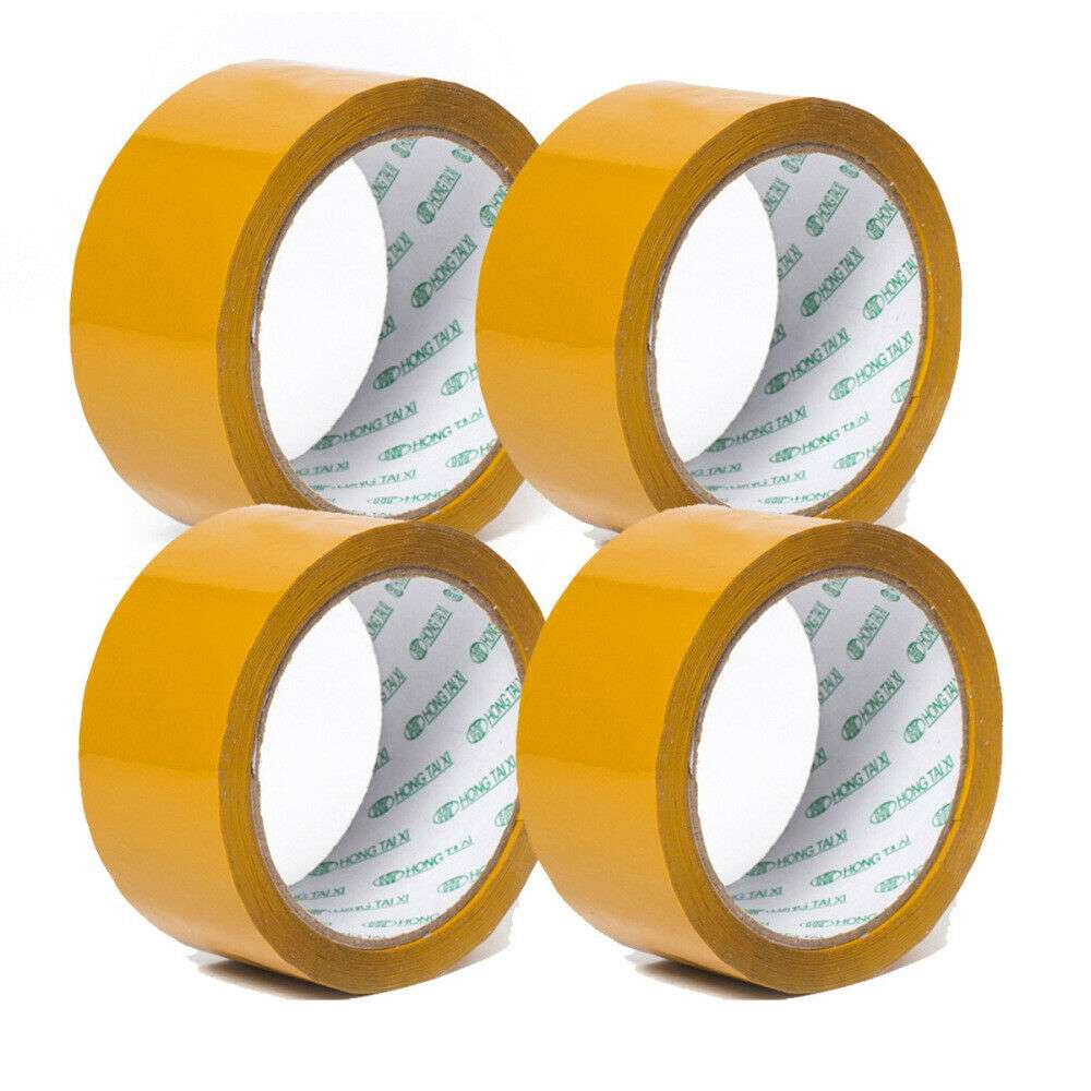 Seal Tape Packing Manufacturers