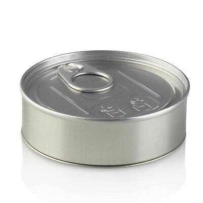 Seal Tin Can Manufacturers