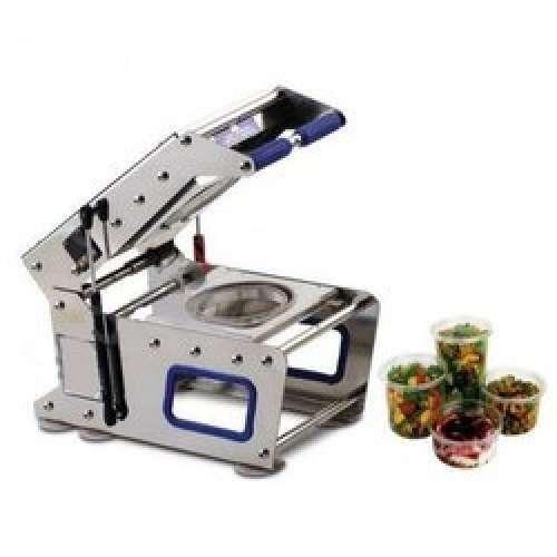 Sealing Bowl Machine Manufacturers