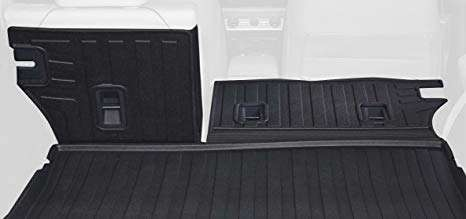 Seat Back Protection Manufacturers