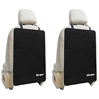 Seat Back Protector Manufacturers