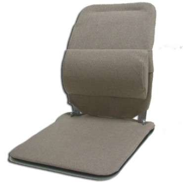 Seat Back Rest Manufacturers