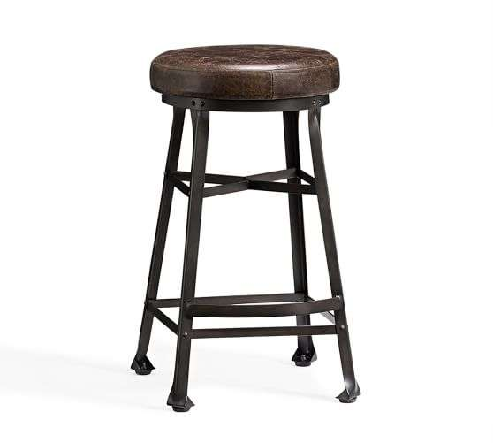 Seat Bar Stool Manufacturers