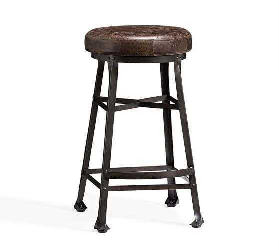 Seat Bar Stool Manufacturers