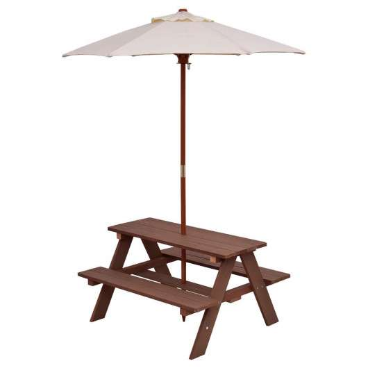 Seat Base Outdoor Manufacturers