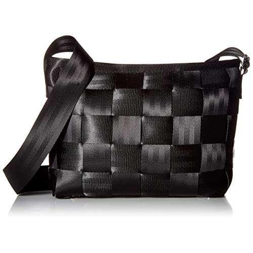 Seat Belt Bag Manufacturers