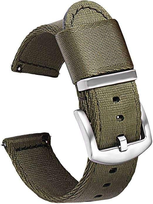 Seat Belt Band Manufacturers