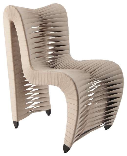 Seat Belt Chair Manufacturers