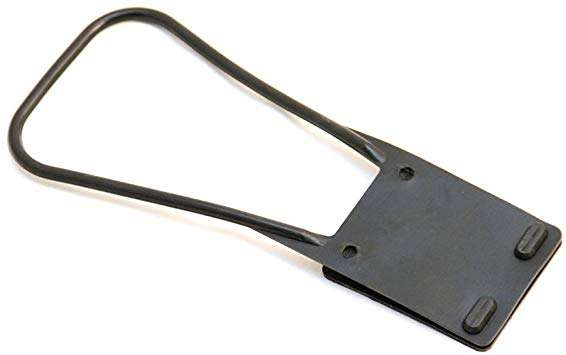 Seat Belt Handle Manufacturers