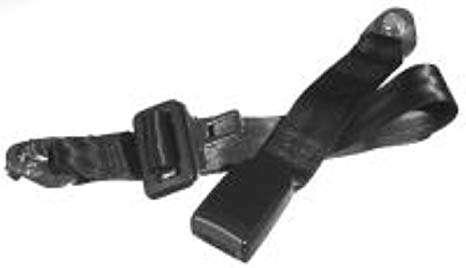 Seat Belt Part Manufacturers