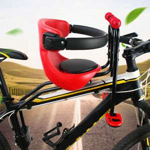 Seat Bicycle Front Manufacturers