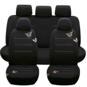 Seat Body Part Manufacturers