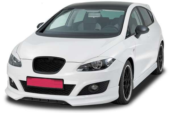 Seat Body Styling Manufacturers