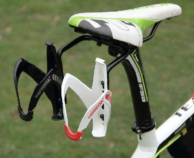 Seat Bottle Cage Manufacturers