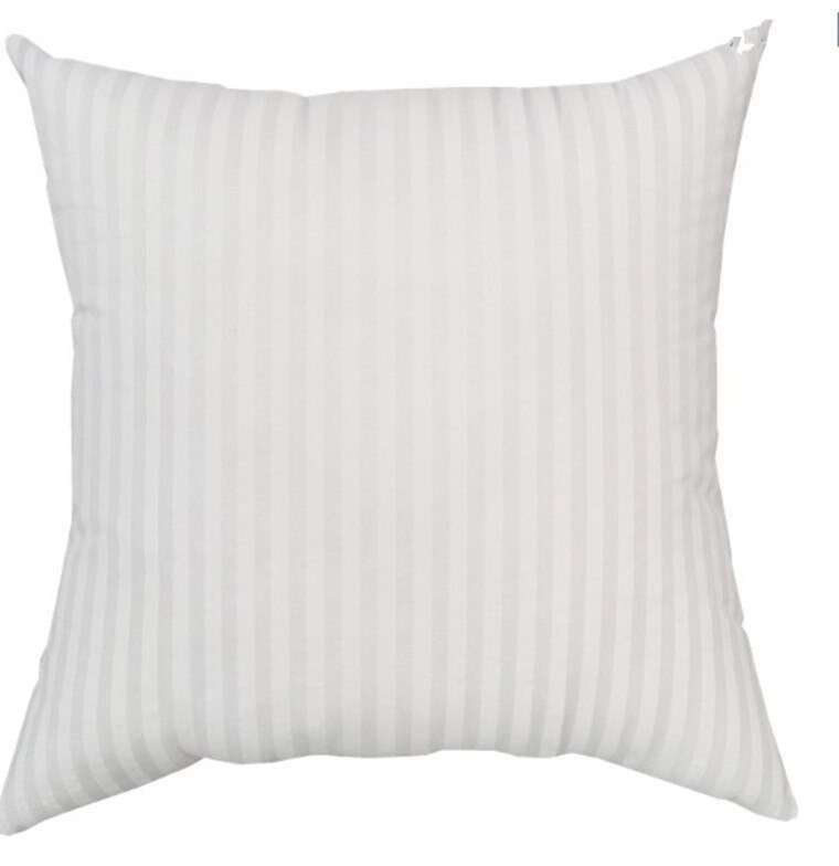 Seat Branded Pillow Manufacturers