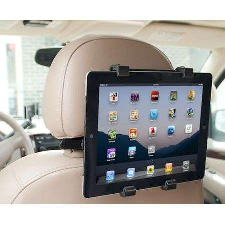 Seat Car Dvd Player Manufacturers