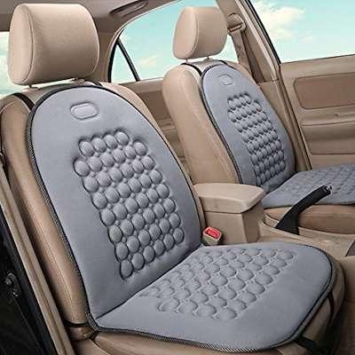 Seat Car Mat Manufacturers