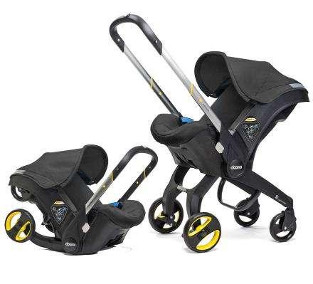 Seat Car Stroller Manufacturers