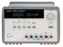 Second Hand Test Equipment Manufacturers