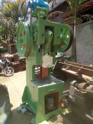 Second Hand Used Machine Manufacturers
