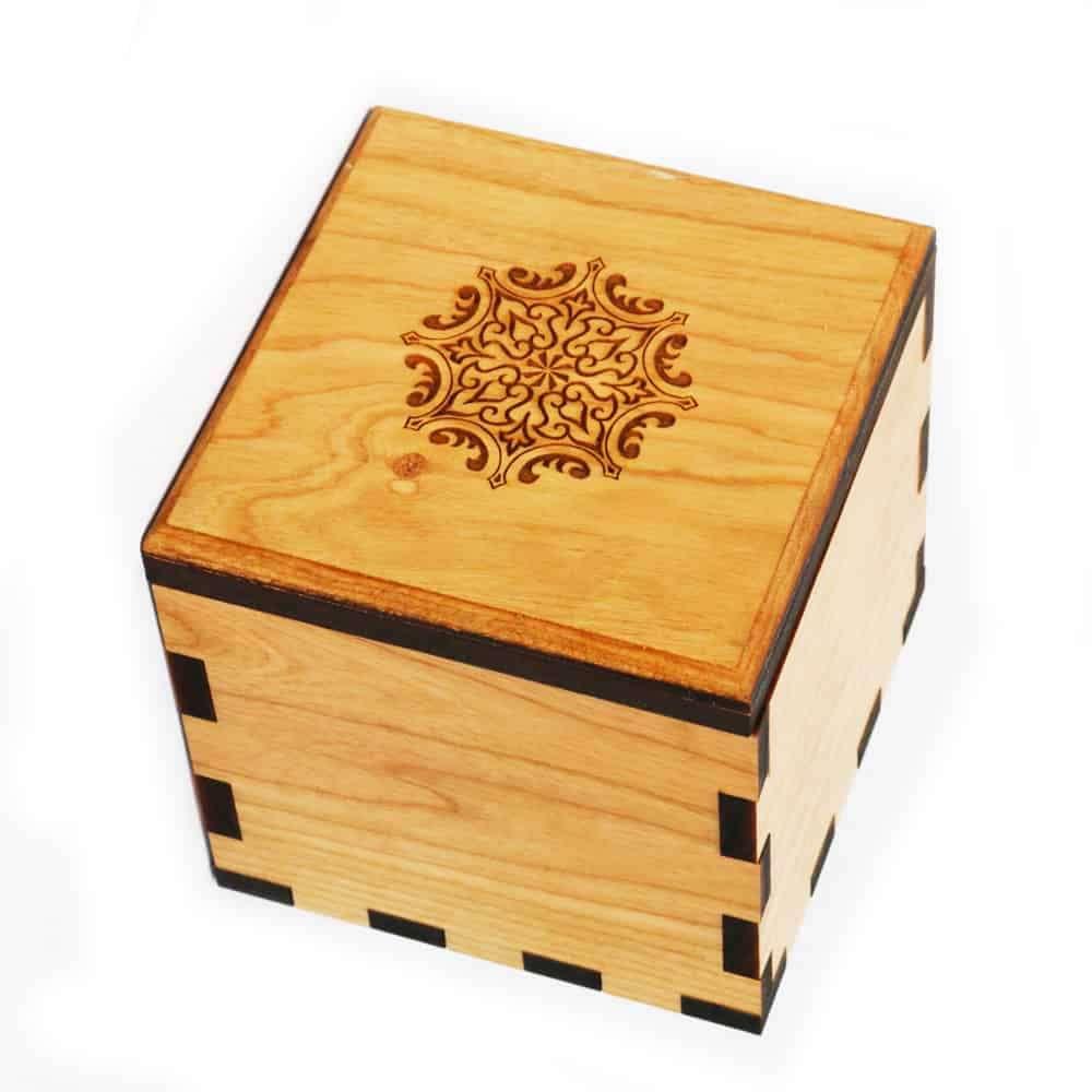 Secret Stash Box Manufacturers