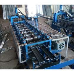 Section Roll Forming Manufacturers