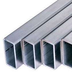 Section Steel Pipe Manufacturers