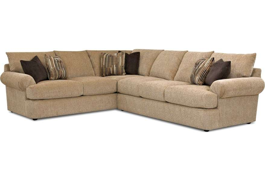 Sectional Corner Sofa Manufacturers