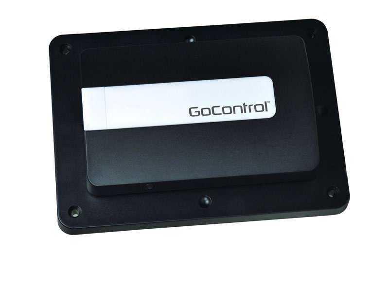 Sectional Door Controller Manufacturers