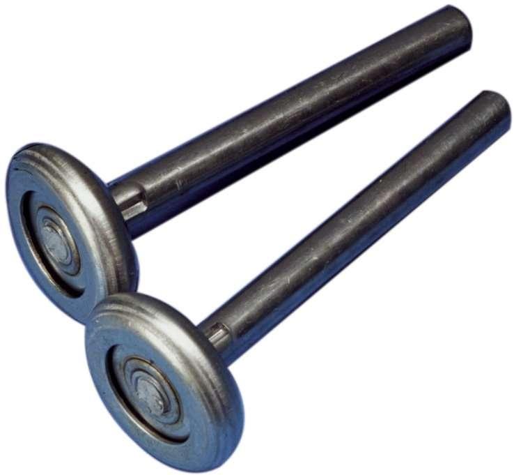Sectional Door Roller Manufacturers