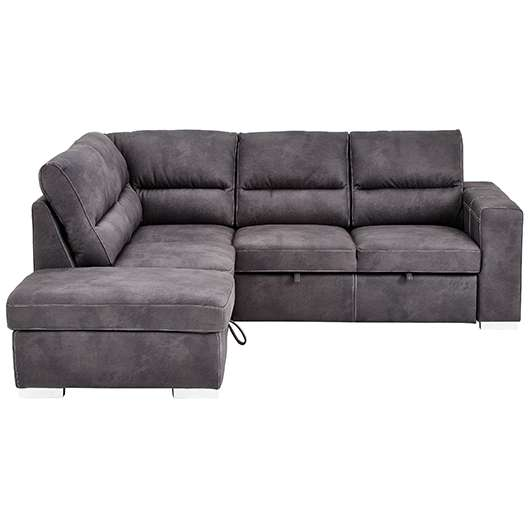 Sectional Fabric Sofa Bed Manufacturers