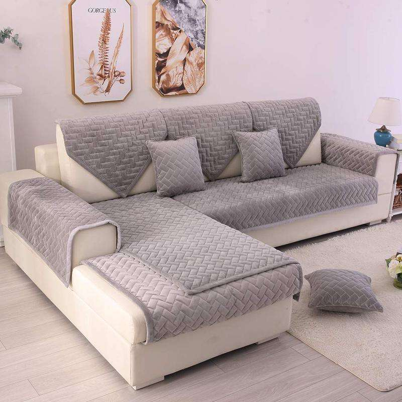 Sectional Furniture Cover Manufacturers