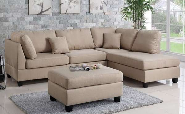 Sectional Furniture Set Manufacturers