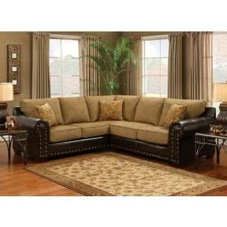 Sectional Leather Fabric Manufacturers