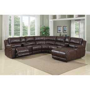 Sectional Leather Sofa Bed Manufacturers