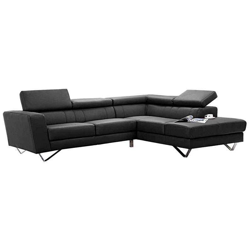 Sectional Modern Sofa Manufacturers