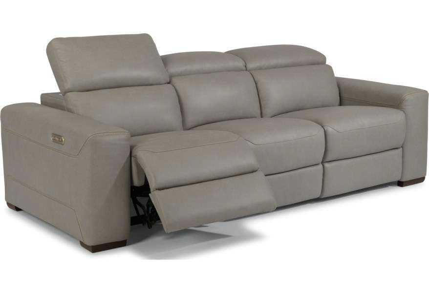 Sectional Reclining Sofa Manufacturers