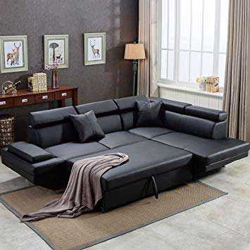 Sectional Sofa Bed Furniture Manufacturers