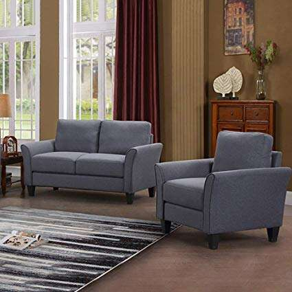 Sectional Sofa Chair Manufacturers