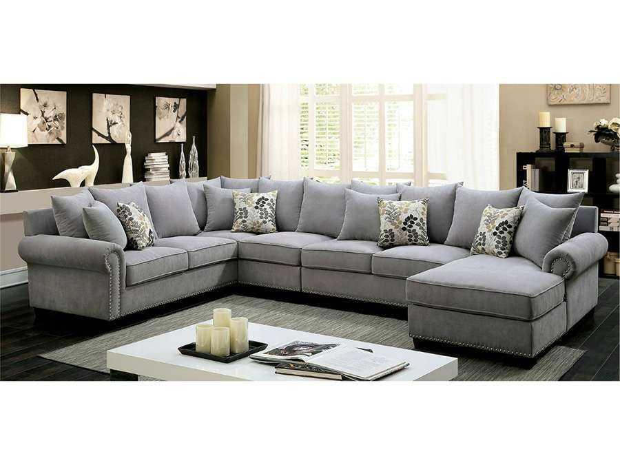 Sectional Sofa Couch Manufacturers