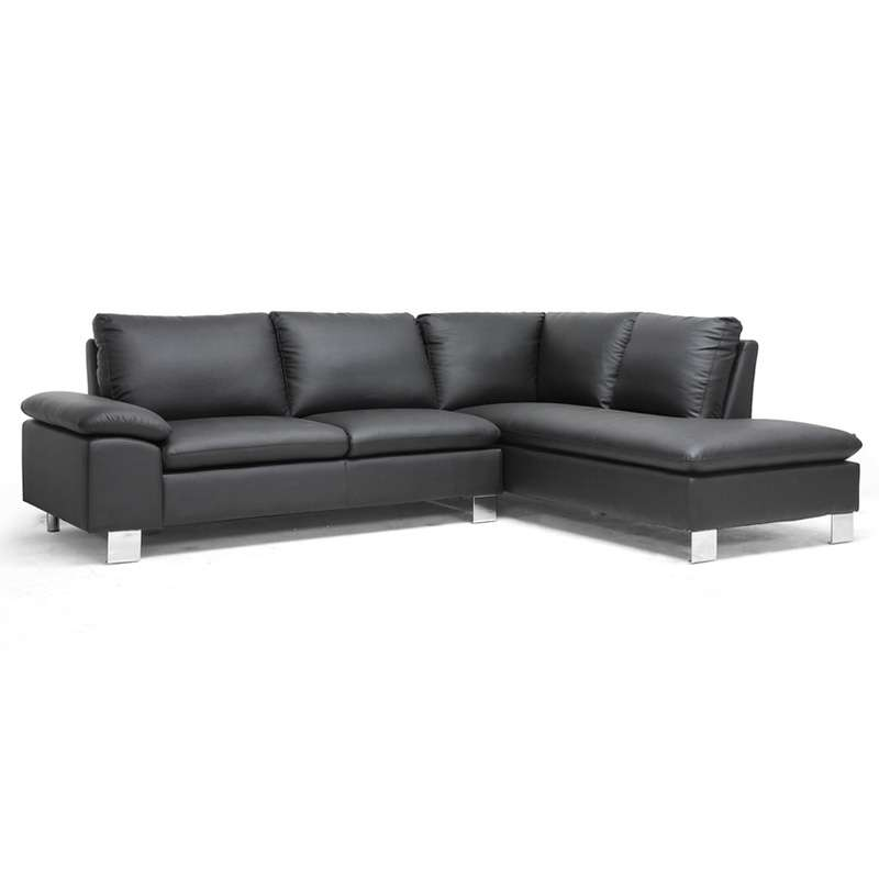 Sectional Sofa Modern Furniture Manufacturers